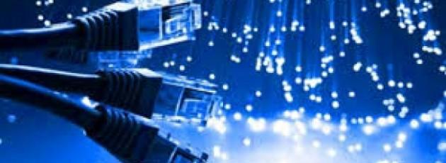 La banda ancha