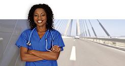 ligeros asistencia sanitaria