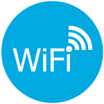 VEOX Sistemas y Movilidad wifi