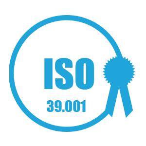 ISO 39001 VEOX