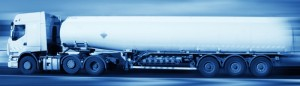 ADRLink camion-adr