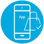 VEOX Sistemas y Movilidad app