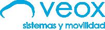 VEOX Sistemas y Movilidad