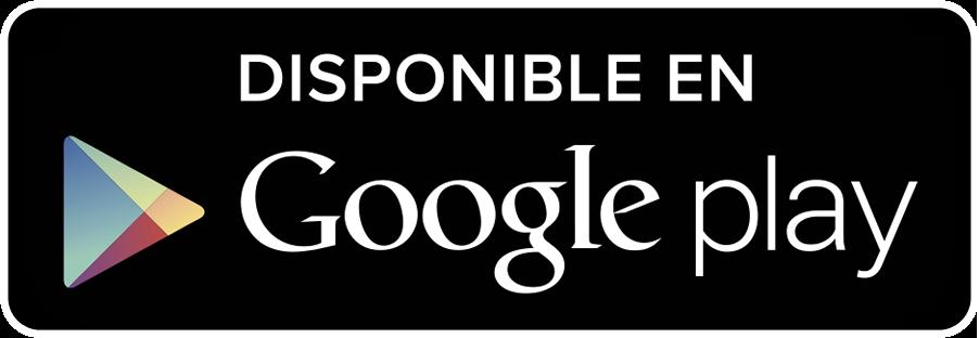 logo-Google_Play