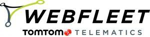 Videotutoriales webfleet