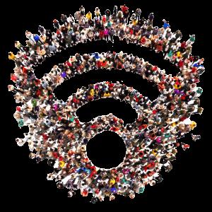 Router WiFi para Autobuses