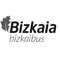 Bizkaia Bizkaibus autobuses